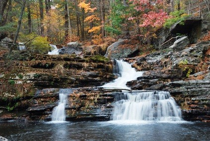 Lots Of Pennsylvania Vacations Ideas Couples And Families