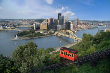 Things To Do In Johnstown Pa For Kids