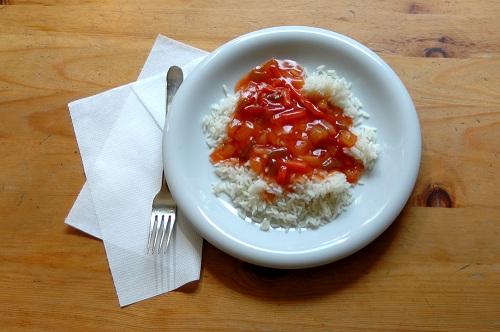 Chinese Food Richboro