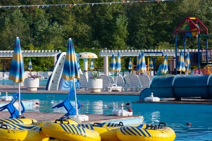 Water Parks In Pa To Visit On Your Vacation Getaway